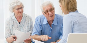 Reverse Mortgages: The Good and the Bad