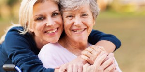 Help for Caregivers: Here are the Best Links