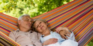 Social Security's Best Strategy for Couples: Max Your Benefits